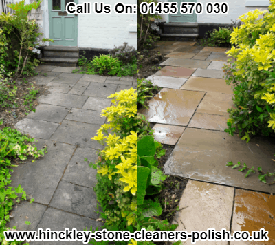 path cleaners